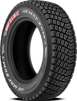 Gravel Tyres