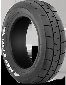 Asphalt (Wet) Tyres